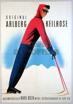 AustriaAtelier Hoffman