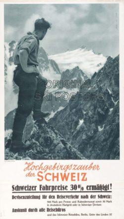 SwitzerlandDarbally