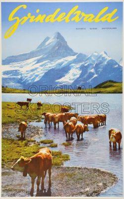 GrindelwaldNiederhausser