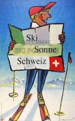 SwitzerlandPierre Monnerat