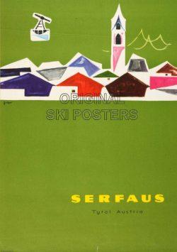 Serfaus