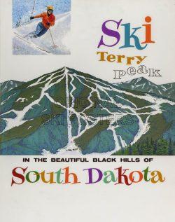 Terry Peak