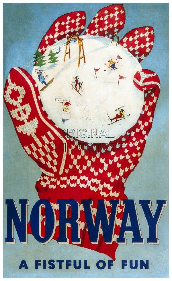 NorwayAnonymous