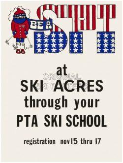Ski Acres