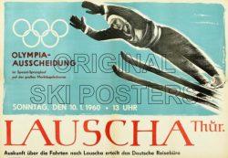 Lauscha